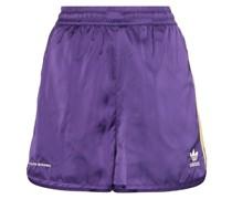 x Wales Bonner '70s Shorts
