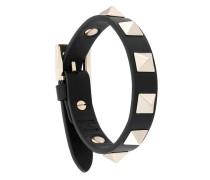 Garavani Rockstud bracelet