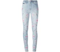 'Phataria' SkinnyJeans