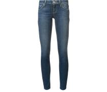 'Jacqueline' Jeans
