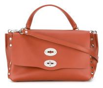 'Postina' small shoulder bag