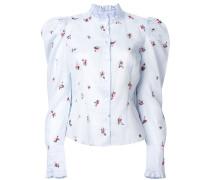 Utah embroidered shirt