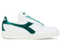'B Elite Liquid II' Sneakers