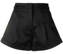 Gaintes Shorts