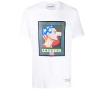 'Peter Blake' T-Shirt