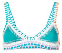 Liv bikini top