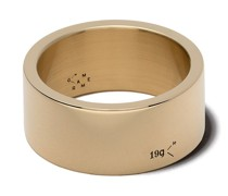 'Le 19 Grammes' Ring