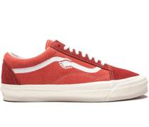 x Notre Vault OG Old Skool LX Sneakers