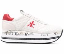 Beth Sneakers