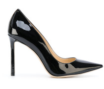 'Anouk' Pumps