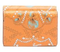 'Conchiglie' Portemonnaie