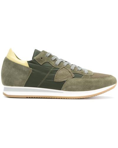 Philippe Model Herren 'Tropez' Sneakers