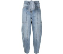 Otto Tapered-Jeans