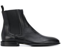 'Fallon' Chelsea-Boots