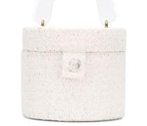 'Lydia' Handtasche