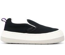 'Venice' Slip-On-Sneakers