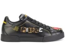 'Prince Portofino' Sneakers