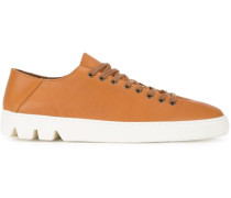 - 'Addison' Leder-Sneakers - men - Leder - 43
