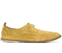 'Strasacco' Derby-Schuhe