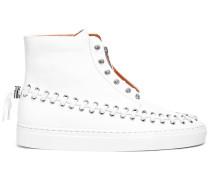'Blake 6' sneakers