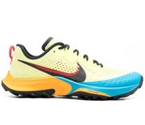 Air Zoom Terra Kiger 7 Sneakers
