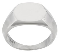 'Gordon' Ring