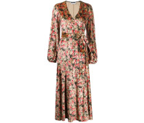 'Beatrix' Kleid