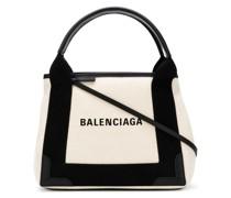 'Cabas XS' Handtasche