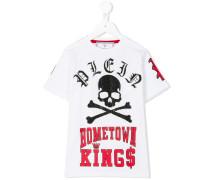 'Hometown Kings' T-Shirt