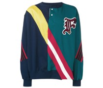 Jersey-Pullover