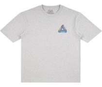 Tri-Ferg Blur T-Shirt