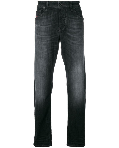 'Larkee-Beex' Skinny-Jeans
