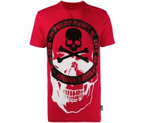 '20th Anniversary' T-Shirt