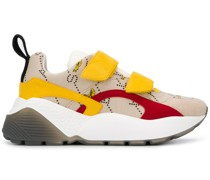 'All Together Now' Sneakers