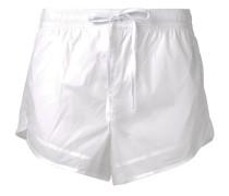 'Halia Violet' Shorts