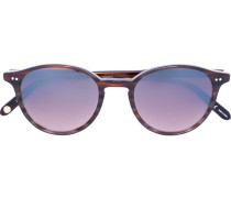 'Pacific' Sonnenbrille