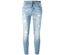 'Supreme' Jeans