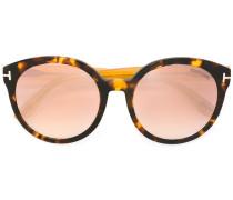 'Philippa' Sonnenbrille