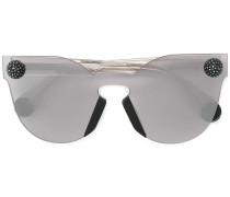 'Bumper' Sonnenbrille