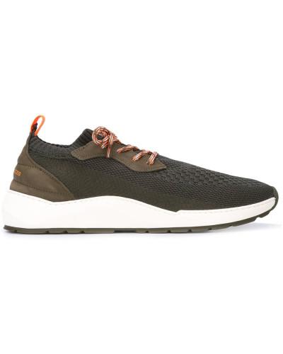 'Condor 2.0' Sneakers