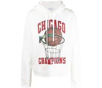 Chicago Champions Hoodie