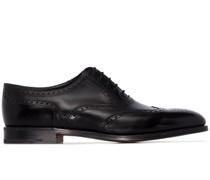 'Stowey' Oxford-Schuhe