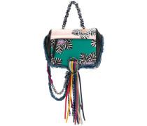 B-Ang backpack