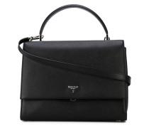 'Audrey' Handtasche
