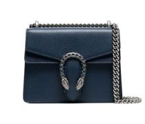 Kleine 'Dionysus' Handtasche aus Leder