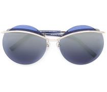 - 'Marc 102/S' Sonnenbrille - unisex