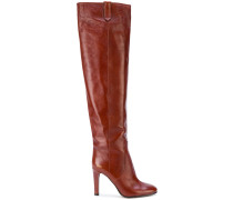 Acqua Alta boots