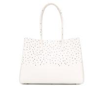 'Nicole Dots' Handtasche