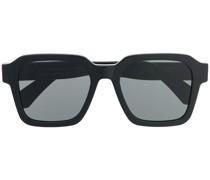 'Vasto' Sonnenbrille