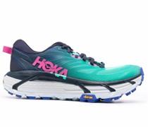 Mafate Speed 3 Sneakers